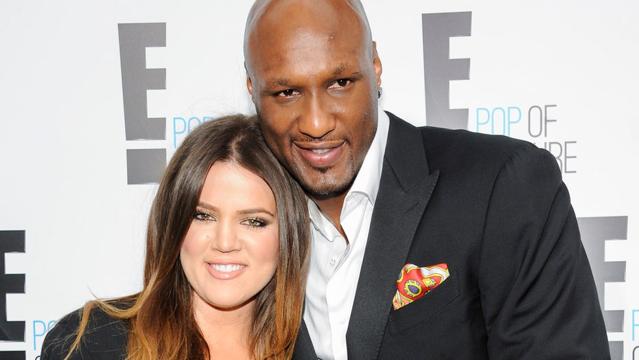Sources say Lamar Odom has 50-50 chance of survival