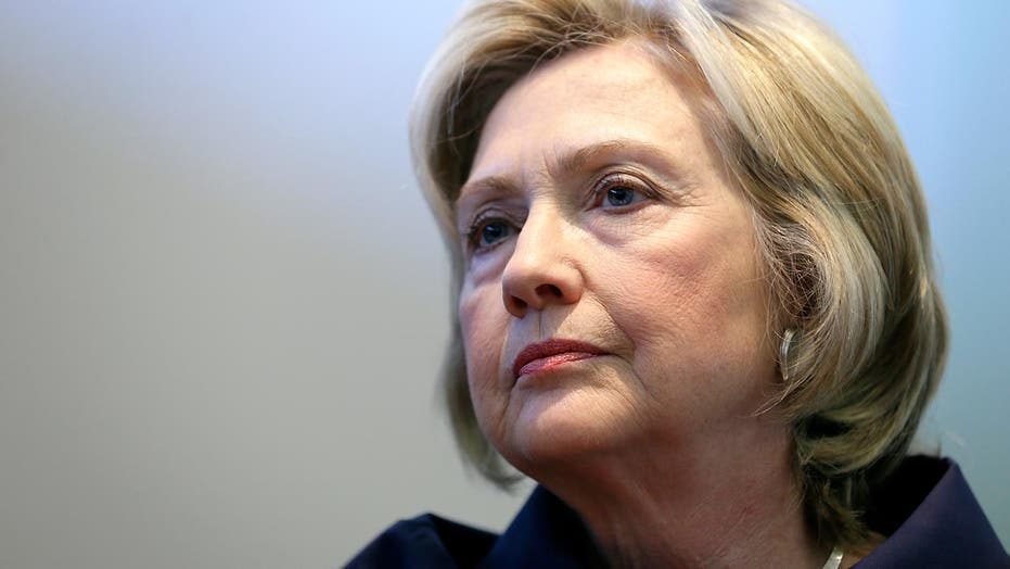 What to expect from Hillary Clinton's Benghazi testimony