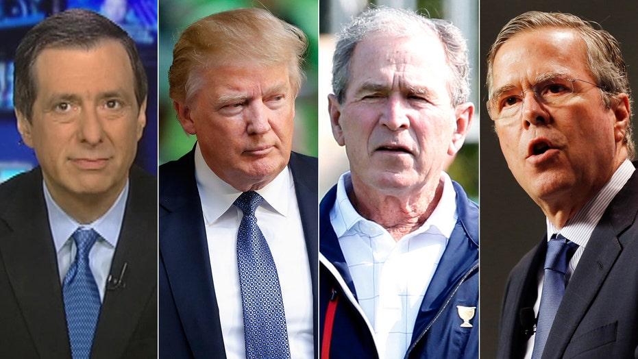 Kurtz: The Sept. 11 debate, again