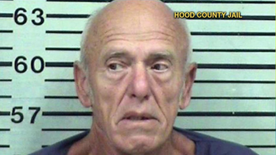 Driver charged for swerving into motorcycle
