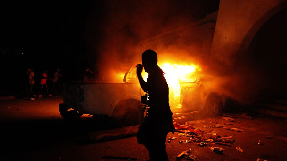 Re-examining Hillary Clinton's Benghazi testimony