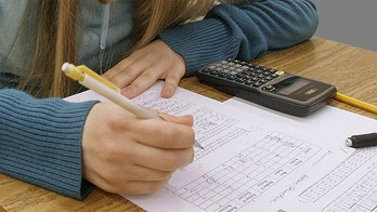 Standardized testing review: let's make 'teaching to the test' a thing of the past