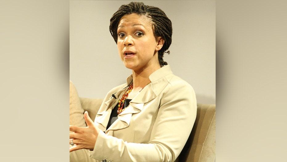 MSNBC host says 'hard work' demeans slave experience
