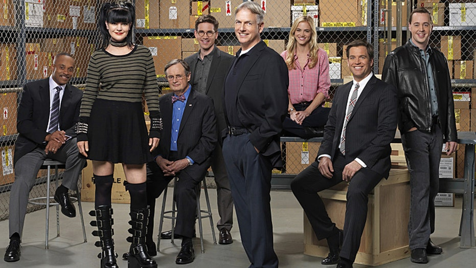 'NCIS': What you DON'T know