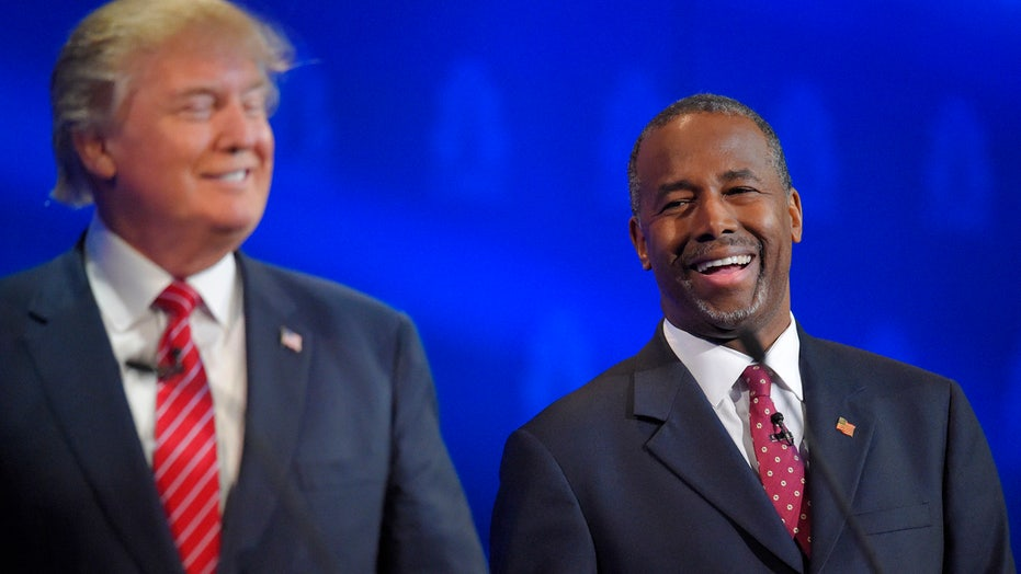 Are GOP candidates right to criticize RNC, networks?