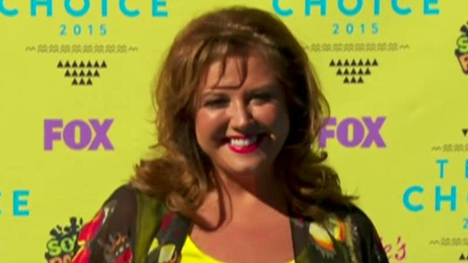 'Dance Moms' star pleads not guilty to fraud