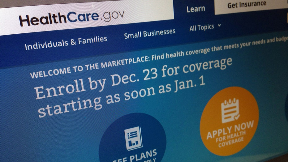 Is health care back as a campaign issue?