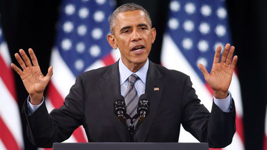 Court rules against President's immigration plan