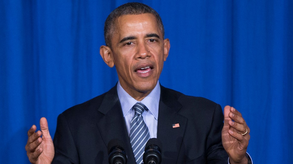 Court upholds block on Obama's immigration plan