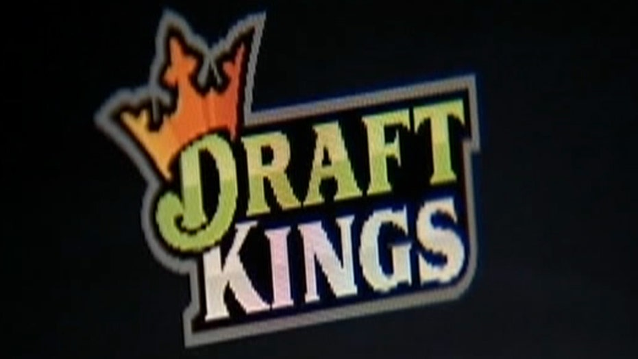 DraftKings, FanDuel fight back against New York AG
