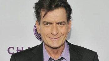 Charlie Sheen recalls 2011 spiral, talks sobriety journey, and more revealing moments from new interview