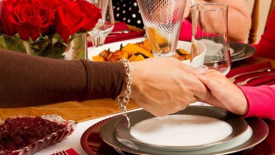 Tips to beat the holiday blues