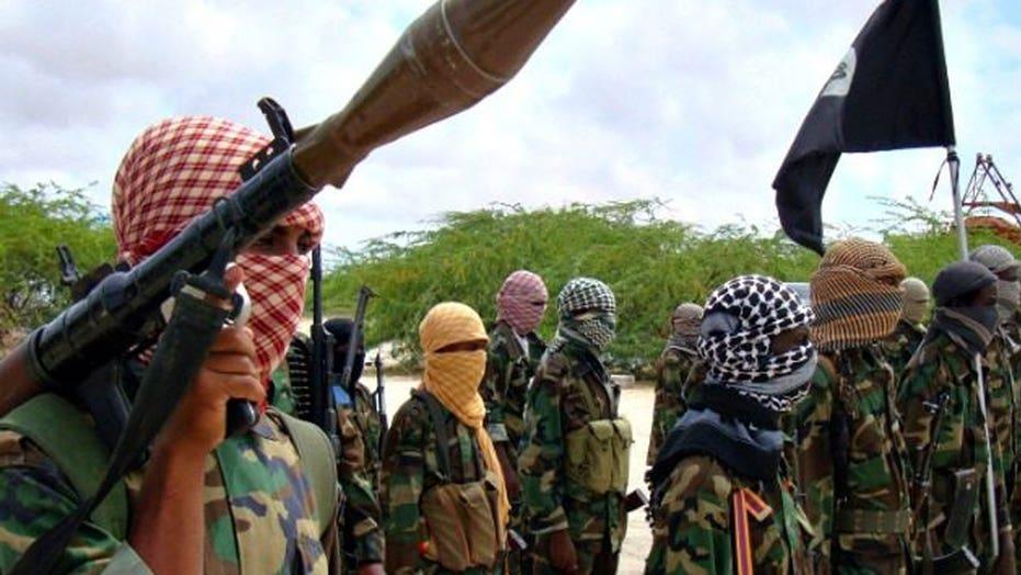 Kerry claims Al Qaeda 'neutralized' before Mali attack
