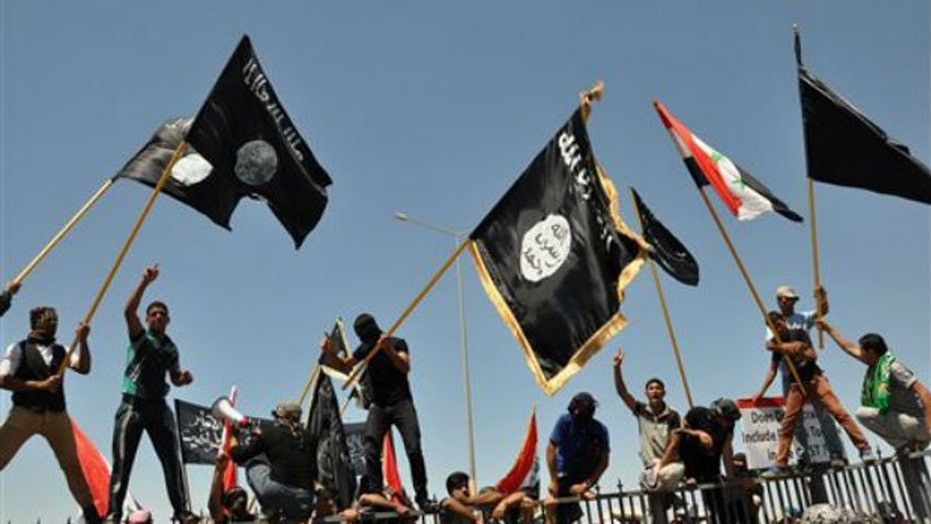 Is the US doing enough to fight Islamic extremism abroad?