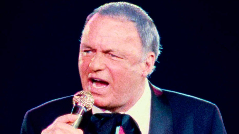 Frank Sinatra: What you DON'T know