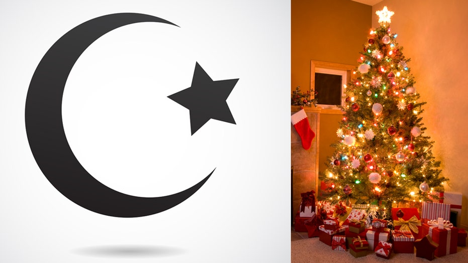Starnes: Students sing 'Allah Akbar' at holiday concert