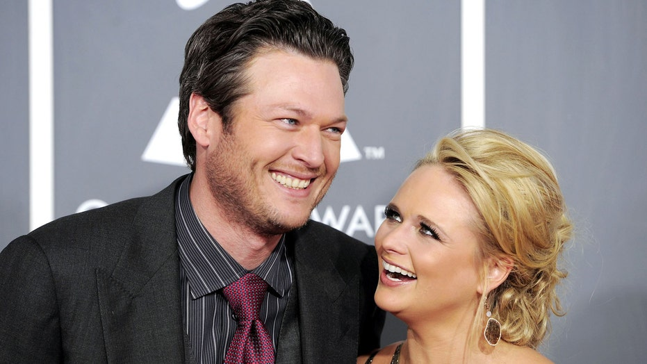 Country music's saddest stories of 2015