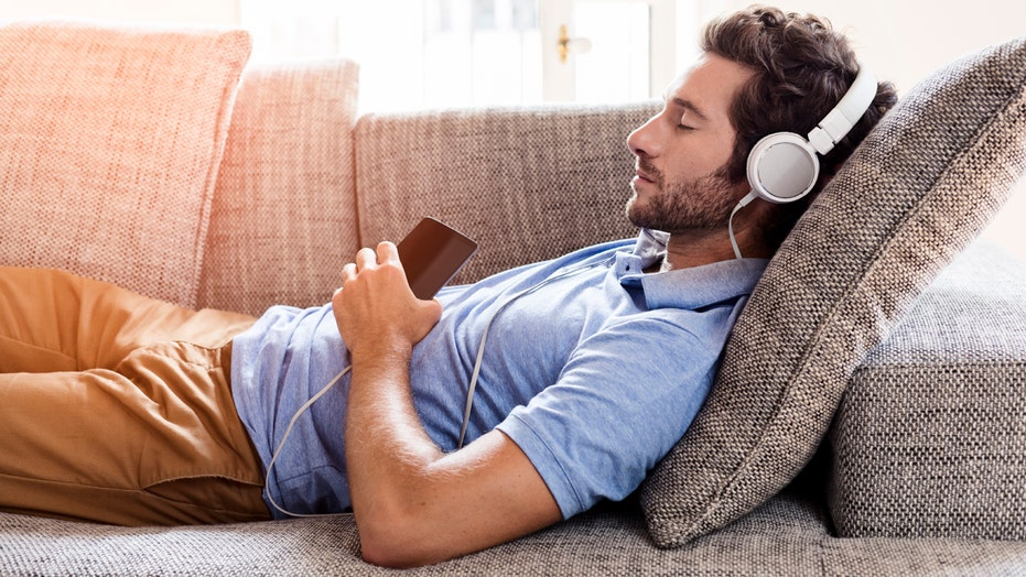 Can music therapy improve your health?