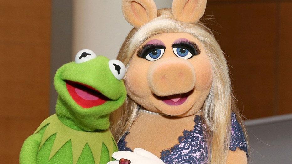 2015's most shocking celebrity splits