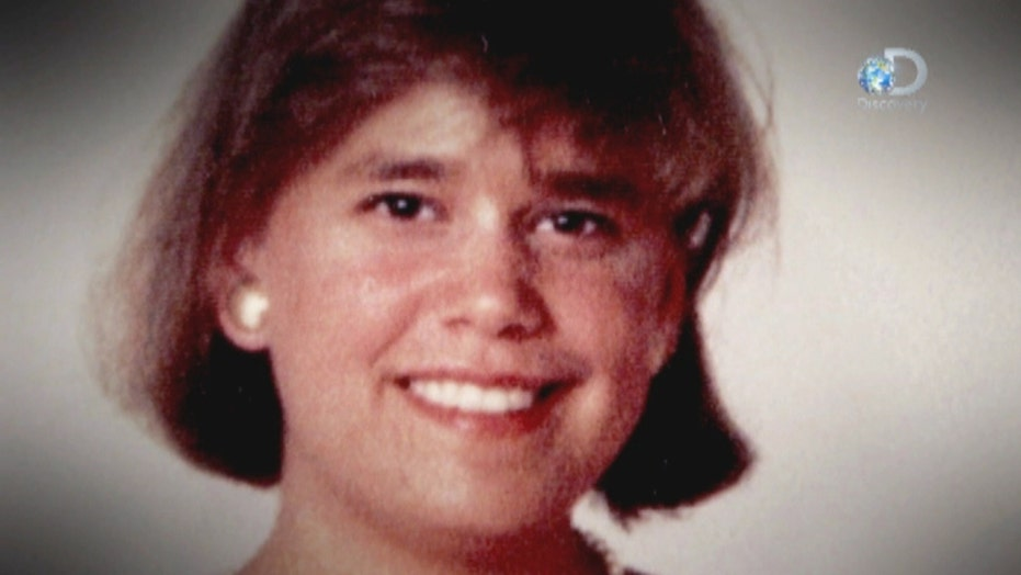 'Killing Fields' seeks to close cold case with new tech