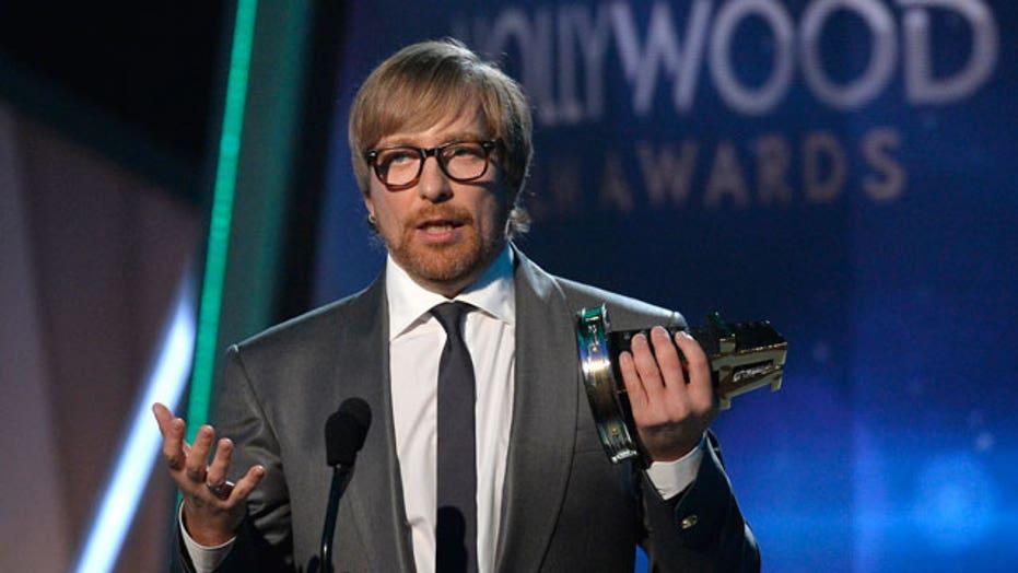War Stories: Director Morten Tyldum on 'The Imitation Game'