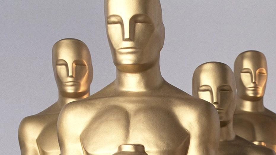 Threat of Oscars boycott draws response from Academy