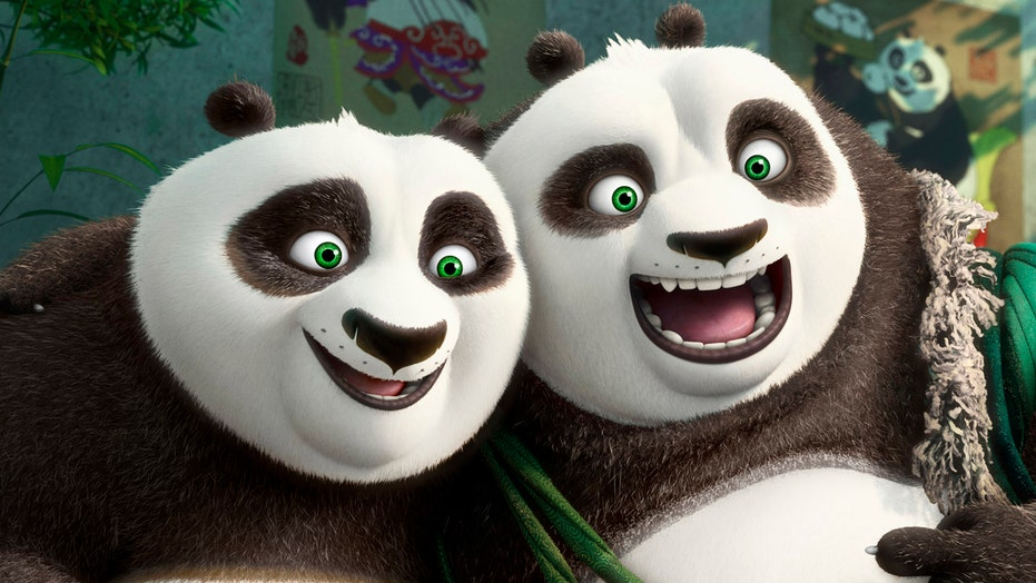 Will 'Kung Fu Panda 3' kick butt at the box office?