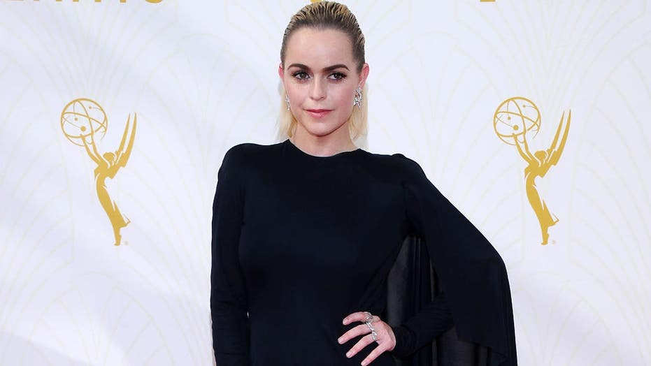 Hollywood Nation: Taryn Manning, makeup artist duke it out?