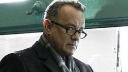 Steven Spielberg's Oscar-nominated Cold War-era film 'Bridge of Spies' now yours to own
