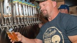 Fox Lifestyle: Former WWE wrestler Steve Austin on what led him to a new passion for brewing craft beer