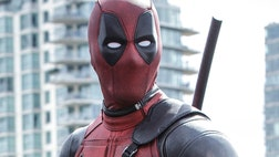 Ryan Reynolds says it took years to bring the raunchy, quick-witted superhero to the big screen
