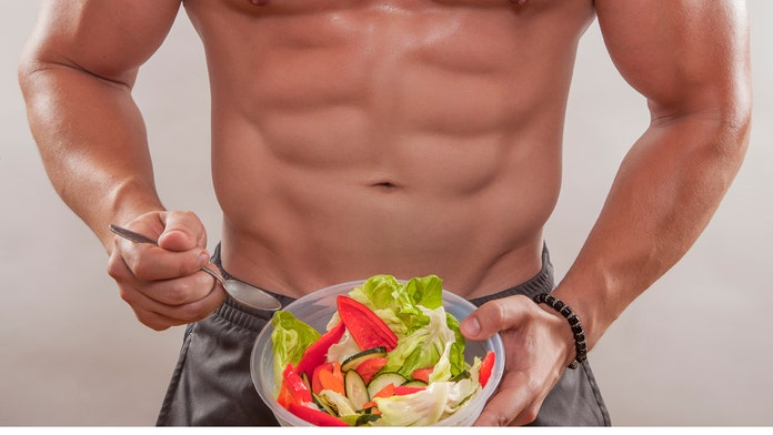 How to re-wire your body to burn, not store, fat