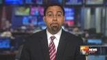 Fox News Latino speaks to John B. King Jr, the United States Secretary of Education.