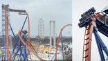 Fox Lifestyle: Roller coaster enthusiast Adam Grignon describes record-breaking new ride at Cedar Point
