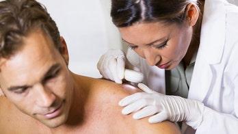 Life-saving skin checks, ADHD drug warning, fat is back!