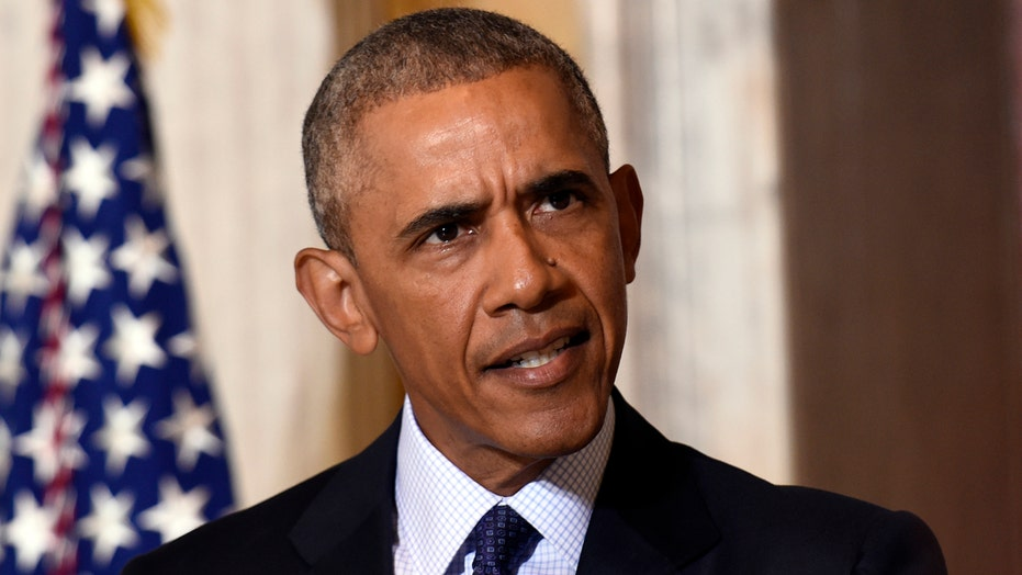 Did President Obama overstate US success against ISIS?