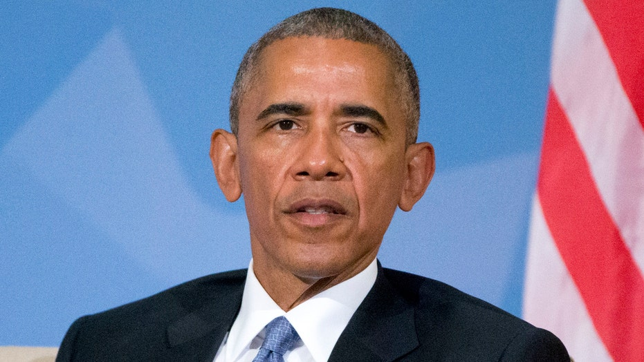 Should Obama have focused more on Turkey during his presser?