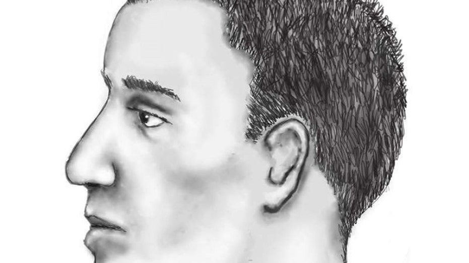 Search under way for serial shooter in Phoenix, Arizona