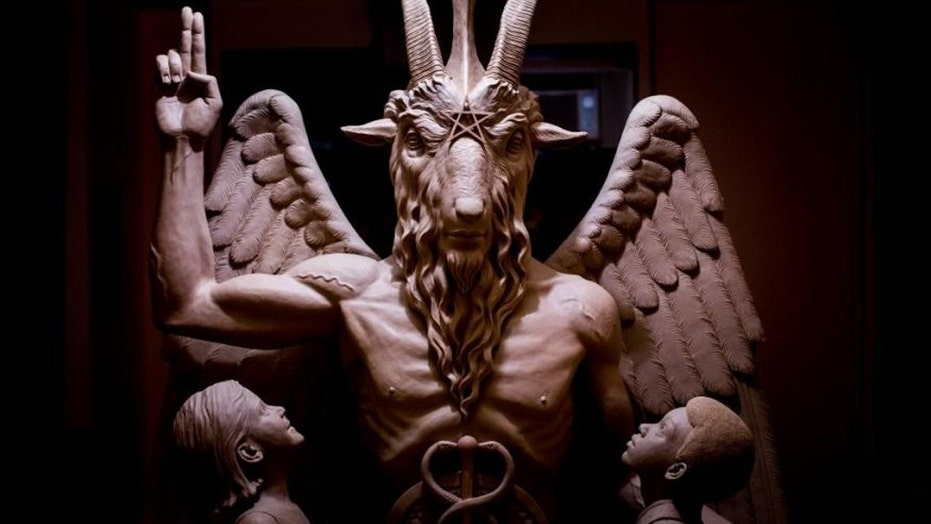 Satanic Temple wants to open after school clubs in schools