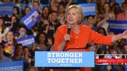 Hillary Clinton's campaign is launching a new effort to tap into the political power of young, undocumented immigrants.