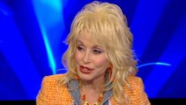 Dolly Parton teases '9 to 5' sequel