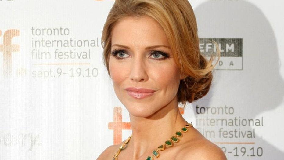 FOX hits 'Gotham' and 'Lucifer' return to TV