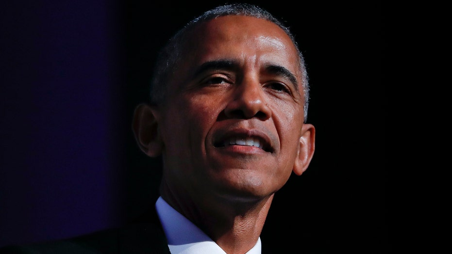 What is the alternative to Obama's Syria policy?