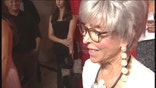 Rita Moreno honored with Legacy Award alongside ' Latinos to Watch' at nd annual Variety Latino event.