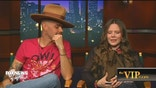 Brother-sister duo Jesse  Joy have been taking the Latin music world by storm. Now they are hitting the English market.