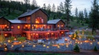 Hot Houses