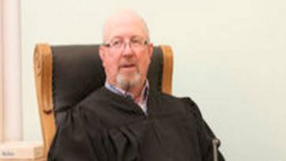 Judge scorned for 60-day sentence for father raping daughter