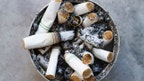 We all know the dangers of smoking. But even if you've never touched a cigarette, a new study finds you may be exposed to those toxins and not even know it. Dr. Manny sits down with study author, Dr. Raja Flores to find out more