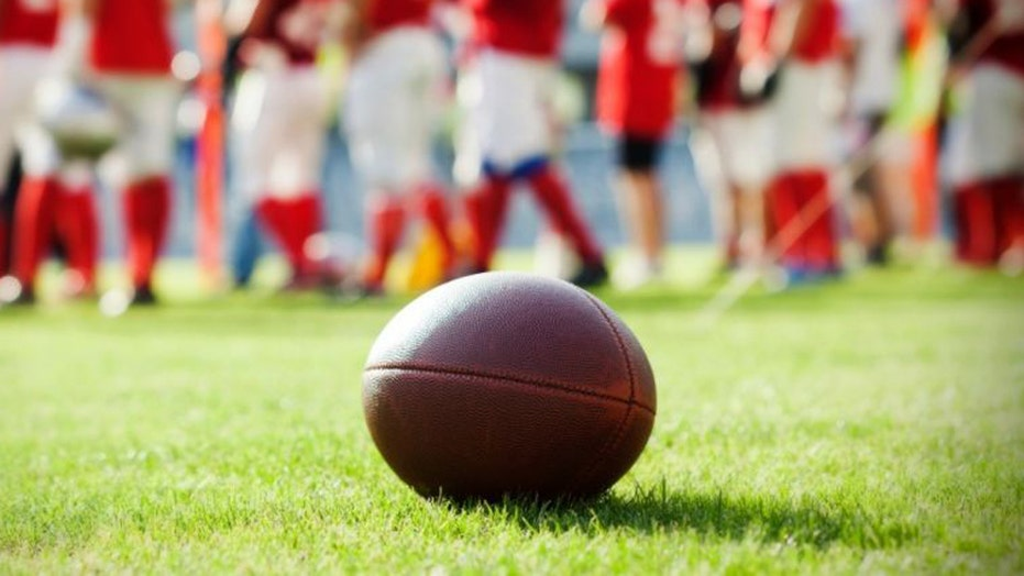 Alarming new study on brain injuries and youth football