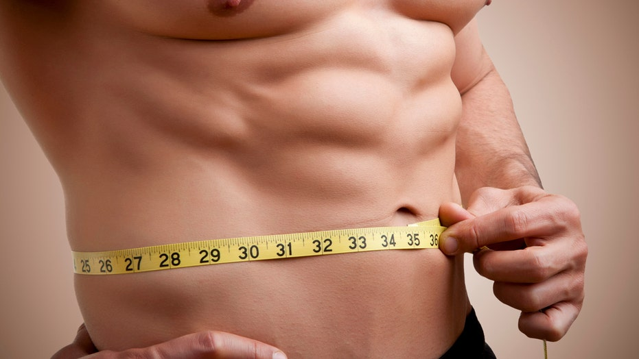 Is fasting to lose weight safe?